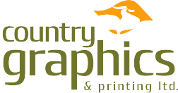 Creative Design, Quality Printing